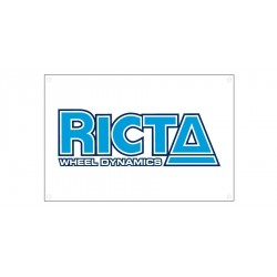 Banner Ricta Reconstruction