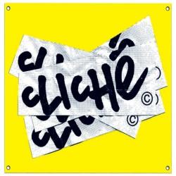 Banner Cliche Logo