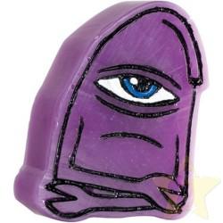 Toy Machine Wax - Purple