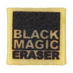 Shortys Griptape Eraser