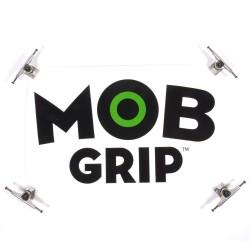 "Banner MOB ""Logo"""