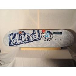 Blind (7.80 inch) Creager OG-Logo