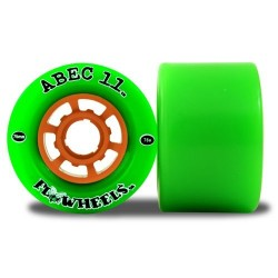 ABEC11 Flywheels