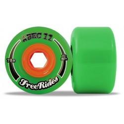 ABEC11 Freeride