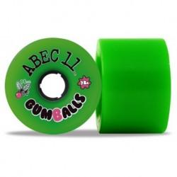 ABEC11 Gumballs