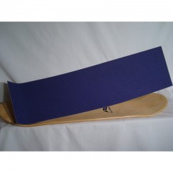 Black Diamond Griptape (Purple)
