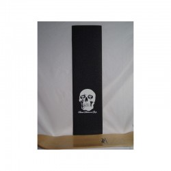 Black Diamond Griptape (Skull)