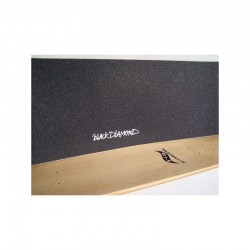 Black Diamond Griptape (Tag)