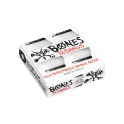 Bones Bushings Set (Hard 96a)