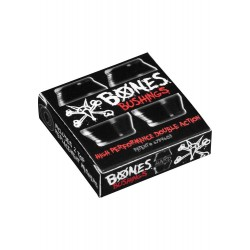Bones Hardcore Bushings Set (Hard 96a)