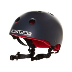 """Pro-Tec """"The Classic"""" Helm (Independent) Gr. M"""