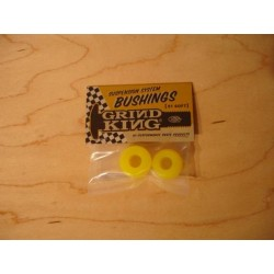 "Grindking Bushings ""Soft"""