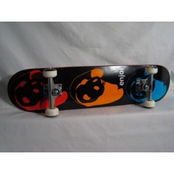 Komplettboard Enjoi Three Blind Mice 7.50 inch