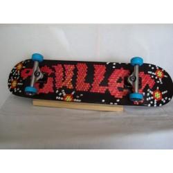 "Komplettboard Bullet ""Light Brite"" 7.70 inch"