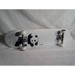 Komplettboard Enjoi Full Whitey Panda 7.60 inch