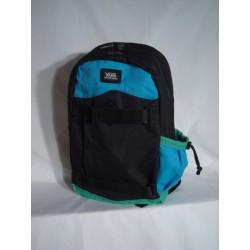 """Vans Skate-Backpack """"Authentic II"""" Simply Green"""