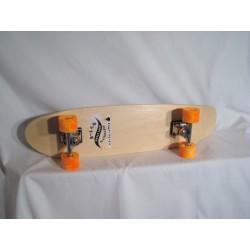 B-LAG Wooden Cruiser - Independent