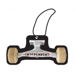 Independent Trucks Airfreshner