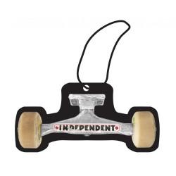 Independent Trucks Airfreshner