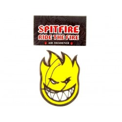 Spitfire Airfreshner