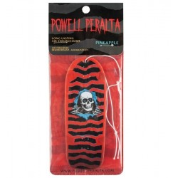 Powell Peralta Ripper Airfreshner
