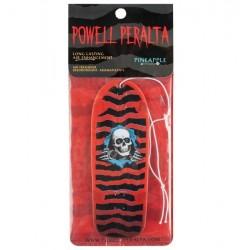 Powell Peralta Ripper Airfreshner
