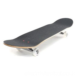 Individuelle Skateboards mit Logoaufdruck für Werbe- und Promotion Zwecke