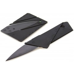 Griptape Cutter Messer