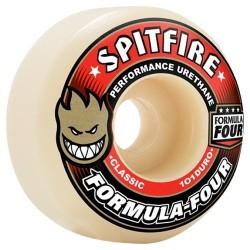 Spitfire Formula Four Classic 101a