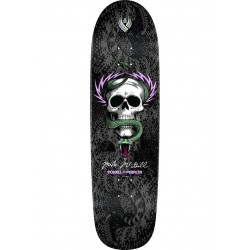 Powell Peralta (8.97 inch) Flight Pro Mike McGill Skull and Snake Shape 218 Deck