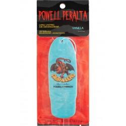 Powell Peralta Steve Caballero Cab Dragon Airfreshner