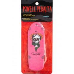 Powell Peralta Mike McGill Skull and Snake Airfreshner