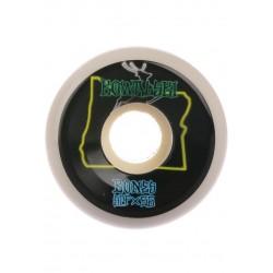 Bones SPF Wheels