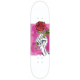 B-LAG Skateboards Deck (7.50-8.75) Rose