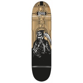 B-LAG Skateboards Deck (7.50-8.75) Ripper