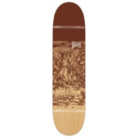 B-LAG Skateboards Deck (7.50-8.75) Elite