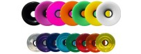 Longboard Cruiser Board Wheels Rollen