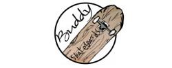Buddy Skateboards
