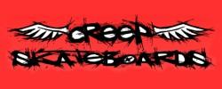 Creep Skateboards