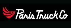 Paris Trucks Co.