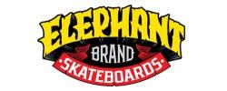Elephant Brand