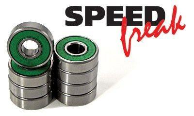 Speedfreak