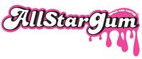 AllStarGum