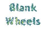 Blank Wheels