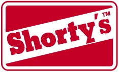 Shorty´s