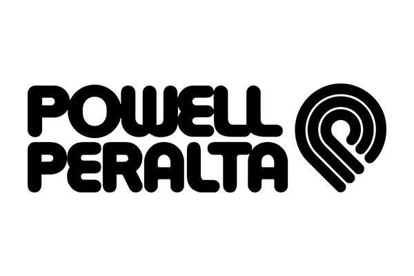 Powell Skateboards / Powell Peralta