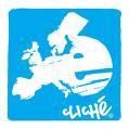 Cliché Skateboards